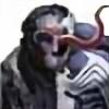 evil-ed316's avatar