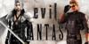 Evil-Fantasy