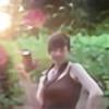 EviL-FiFi's avatar