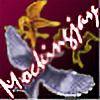 evil-fruitcake's avatar