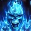 EVIL-GENIUS9300's avatar