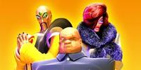 Evil-Geniuses's avatar