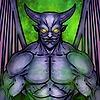 Evil-God-Chernabog's avatar