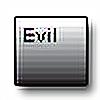 Evil-Guy's avatar