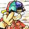 evil-hanzel's avatar