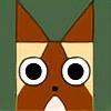 Evil-Kat-Named-Jesie's avatar