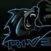 Evil-Killer-Teddy's avatar