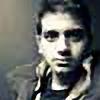 evil-m0nkey's avatar