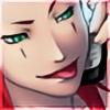 evil-monkey-chu's avatar