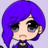 Evil-Neko555's avatar