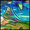 Evil-Nj's avatar