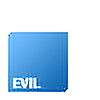 evil-one's avatar