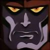 evil-overlordplz's avatar