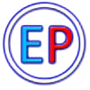 Evil-Policeman's avatar