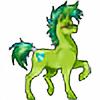evil-pony's avatar