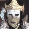 evil-queen-of-albion's avatar