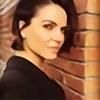 evil-queen21's avatar
