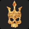Evil-S's avatar