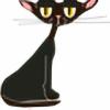 Evil-Shieldmaiden's avatar