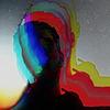 Evil-Side's avatar