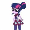 evil-sparkle's avatar