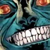 Evil-Stan's avatar