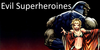 Evil-Superheroines's avatar