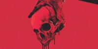 Evil-Sympathy's avatar