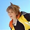Evil-Uke-Sora's avatar