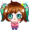 evil-vivianne's avatar