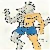 Evil-Werecat's avatar