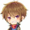 Evil-Xephos's avatar