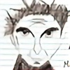 Evil43's avatar