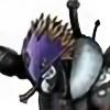 evilabhi20's avatar