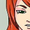 EvilAkatsuki's avatar