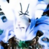 EvilAkayaKirihara's avatar