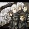 EvilAligator's avatar