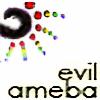 Evilameba's avatar