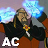 evilandyman's avatar
