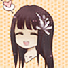 EvilAngel-13's avatar
