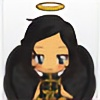 EvilAngel52's avatar
