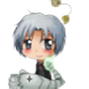 evilangel94's avatar