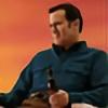 EvilAshReturn's avatar