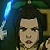 evilAvatarfan94's avatar