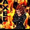 EvilAxel72's avatar