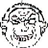 EvilBall's avatar