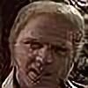 EvilBiff's avatar