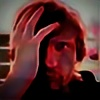 EVILBISKUP's avatar