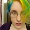 EvilBlackRose's avatar