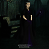 EvilBlackWitch's avatar